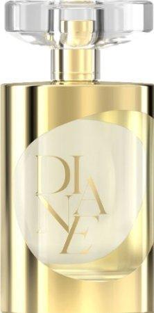 new-diane-von-furstenberg-diane-women-perfume-eau-de-parfum-30ml-spray-for-her