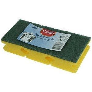 clean-scheuerschwamme-topf-ve3-stuck