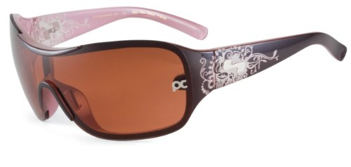 Sundog Golf Sunglasses Paula Creamer Iconic