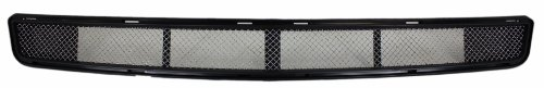 cadillac-sts-05-07-grille-lower