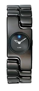 Alessi AL15002 - Reloj de pulsera mujer