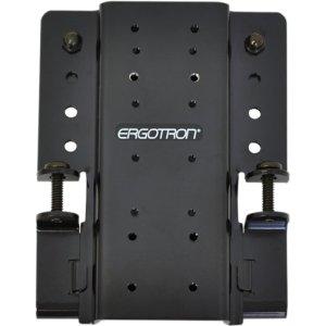 ergotron-support-60-271-009-mur-en-lambris