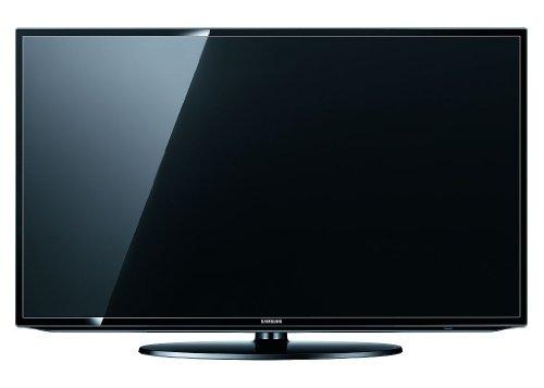 samsung ue37eh5200 lcd tv led test 2012 ifa 2012 4k. Black Bedroom Furniture Sets. Home Design Ideas