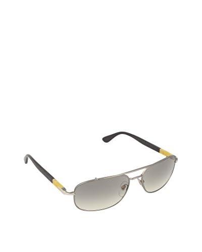 Persol Occhiali da Sole MOD. 2405S SUN101932 [Metallo]