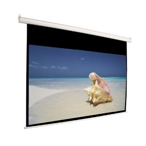 Drop down projector screen cheap projector screen for Motorized drop down projector screen