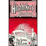 The Hitchhiker's Handbook, MacLaren, James