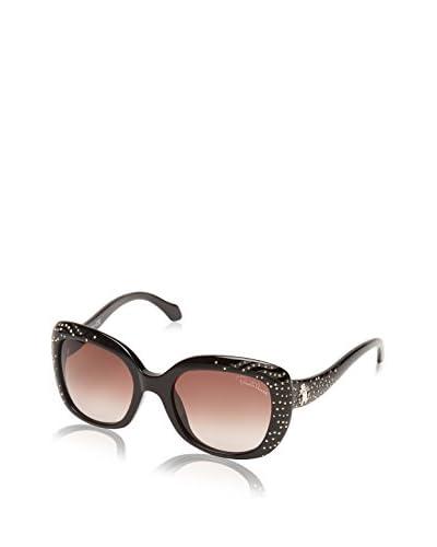 Roberto Cavalli Sonnenbrille Rc827T 53 69T (53 mm) braun