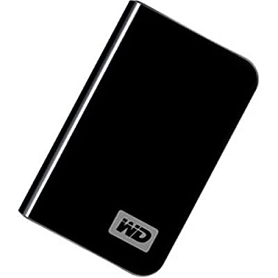 Western Digital My Passport Essential 320GB USB 2.0 Portable Hard Drive (Midnight Black).jpg