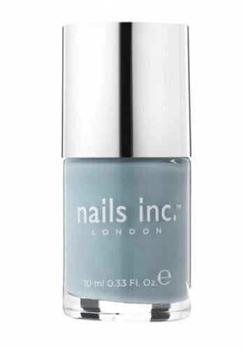nails-inc-london-sheraton-street-nail-polish-10ml-by-nails-inc