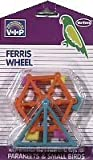 Vo-Toys Ferris Wheel Bird Toy