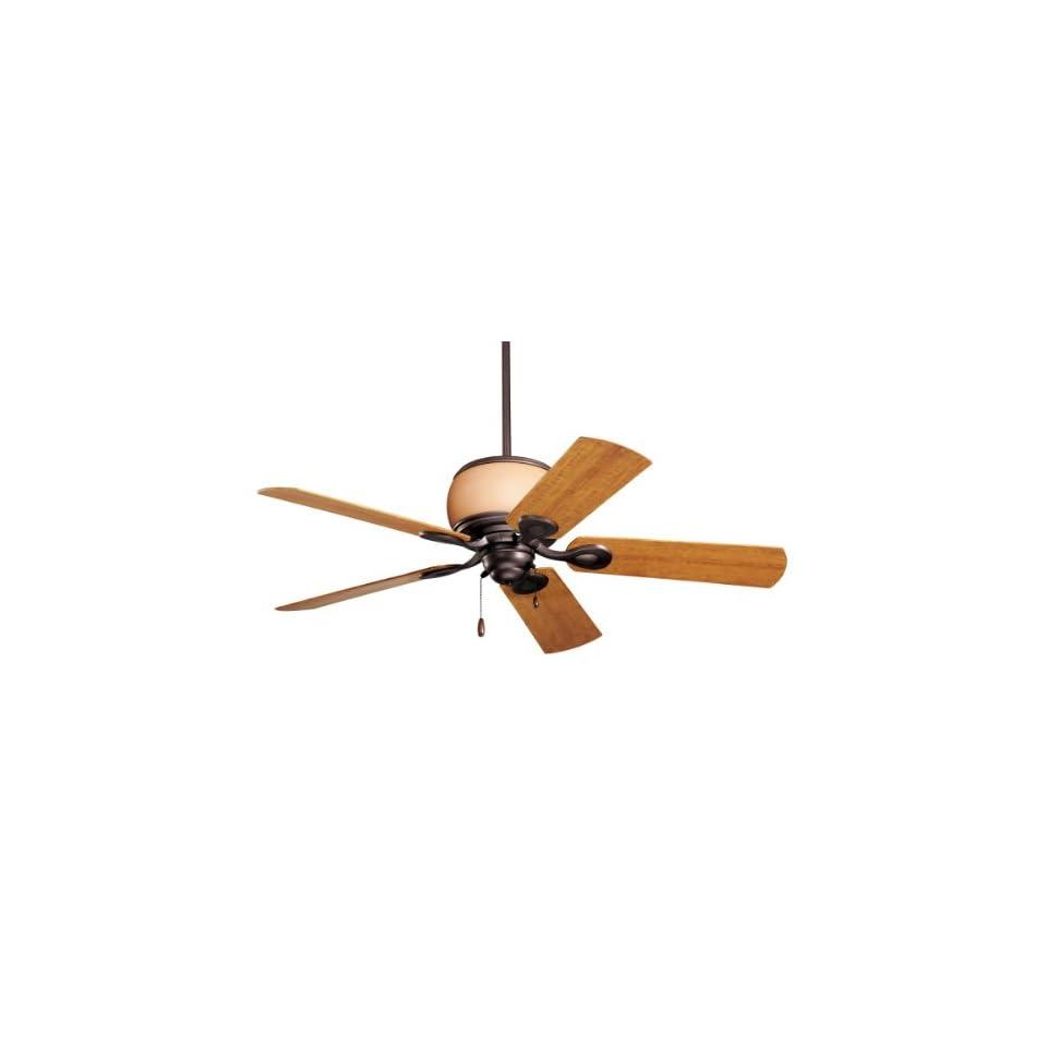 Emerson Ceiling Fan Westfield CF680ORB