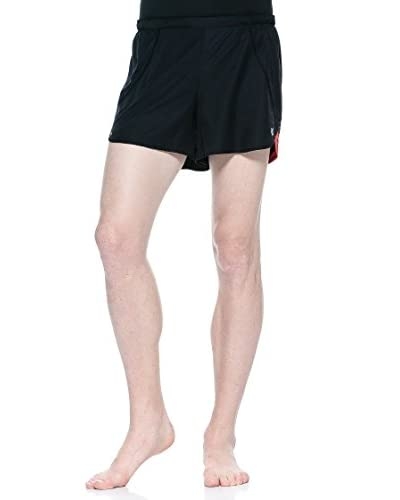 Pearl Izumi Shorts Coru