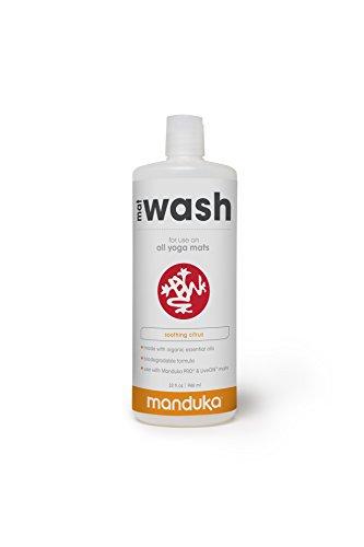 manduka-tapis-de-lavage-vaporisateur-60-ml-227-ml-907-soothing-citrus-32oz-900ml