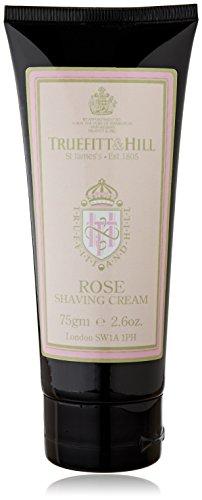 truefitt-hill-rose-shaving-cream-travel-tube-75g-26oz