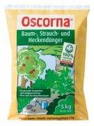 oscorna-albero-arbusto-e-siepe-fertilizzanti-105-kg