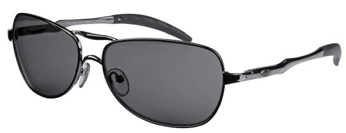 Ryders Eyewear Anvil Polarized Sunglasses