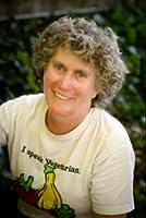 Patti Breitman