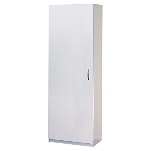 Awardpedia Cabidor Classic Storage Cabinet
