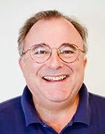 David J. Smith