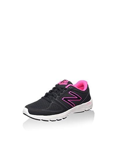 New Balance Zapatillas W575 Running Fitness