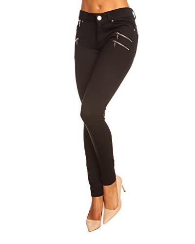 GUILTY Pantalone
