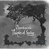 A Forest Of Stars - The Opportunistic Thieves Of Spring