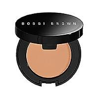 BOBBI BROWN Corrector - Bisque from smbsi