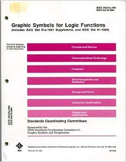 A Framework for Task Based Learning (Longman Handbooks