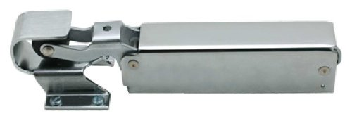 Whirlpool Washers & Dryers front-457006