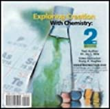 Exploring Creation with Chemistry Video Instruction DVD 2nd Edition