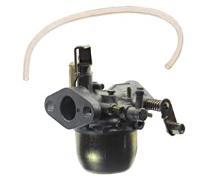 EZGO Marathon 1982-1987 2 Cycle Golf Cart Carburetor by EZGO Golf Cart