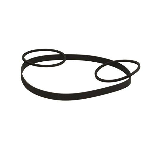 mitsubishi-lt-5-v-original-thakker-kit-cinghia-giradischi-belt