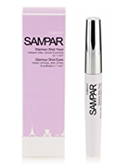 Sampar Glamour Shot Eyes 10ml