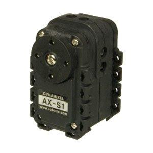 Dynamixel Sensor Module Ax-S1