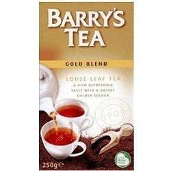 barrys-gold-blend-loose-tea-88-oz-pack-of-2