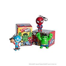 Tokidoki Marvel Frenzie Blind Box (1 random figure)