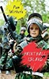 Paintball Island