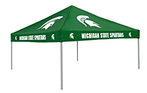 Michigan State Canopy Tent by Logo Chair Inc.