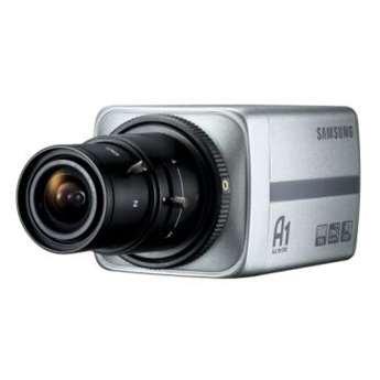 Samsung Scb-4000 / Samsung Scb-4000