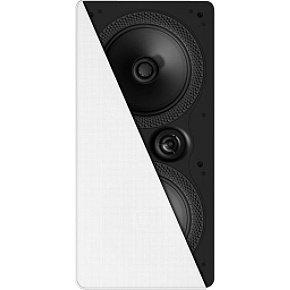 Definitive Technology Di 5.5 Lcr In Wall Speaker (Single)