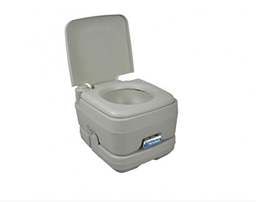 kampa-portaflush-10-portable-toilet