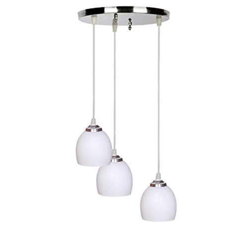 Somil Decorative Ceiling Lamp