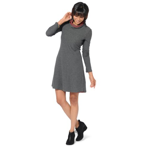 Eco Delight Organic Cotton Panoply Dress