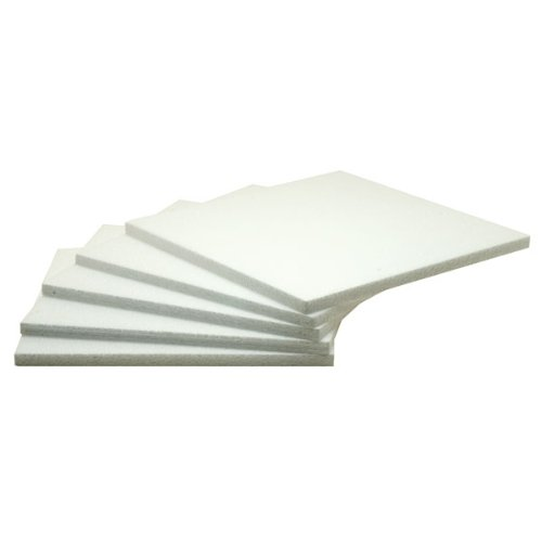 polystyrene-packing-or-insulation-sheets-300x300mm-pack-of-20