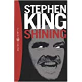 Shiningdi Stephen King