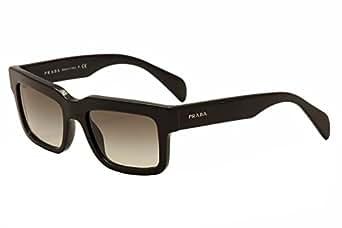 94f548a0042 Prada Sunglasses Case Amazon