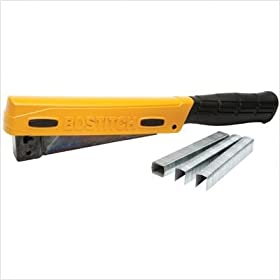 Powercrown Hammer Tackers Model Code: AC - Price is for 1 Each (part# H30-6)