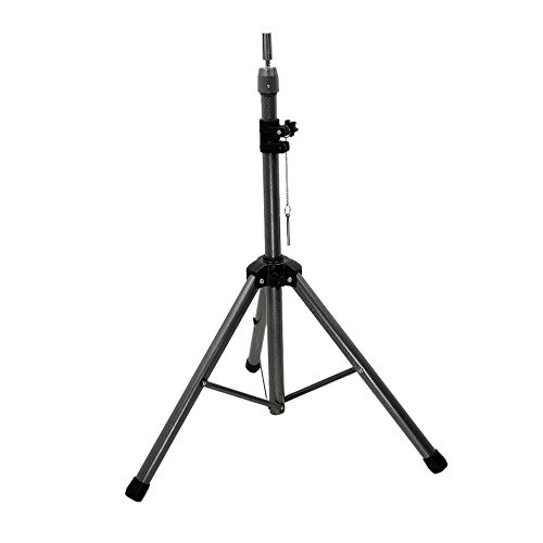 anself-hairdressing-wig-tripod-adjustable-hairdresser-training-head-clamp-mold-holder-stand