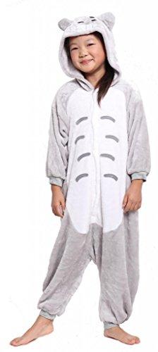 totoro costume for kids
