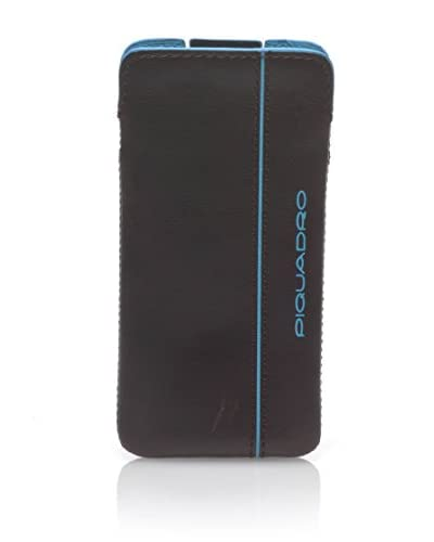 Piquadro Custodia Iphone 5/5S